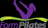 Form Pilates Bursa